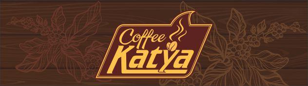 Website bán Coffee tại Bình Dương